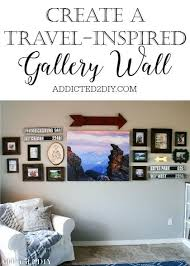 unique wall decor ideas home 25 best travel decor images on pinterest decorating ideas its you