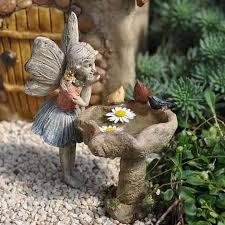 miniature fairy garden fairy kimberly kitchen in the uae see