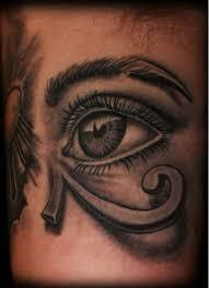 egyptan eye best 2015 designs and ideas for