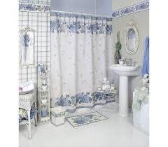 elegant shower curtains elegantwoman org