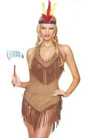 Indian Halloween Costumes 16 Indian Costume Images Costumes Indian
