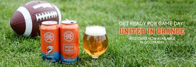 breckenridge brewery colorado craft beers u0026 restaurants