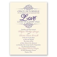 wedding announcements wording wedding wording invitations wallpapers ideas