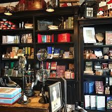 curiosa harry potter store in canada popsugar smart living