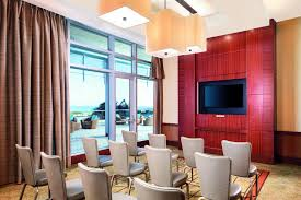 meeting services the ritz carlton bal harbour miami