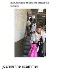 class bell rings images Me running out of class the second the bell rings joanne the png