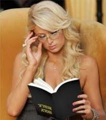 Paris Hilton Meme - 20 most ever funniest paris hilton pictures and images