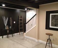 Basement Remodeling Floor Plans Basement Design Ideas Pictures Remodel U0026 Decor Basement Layout