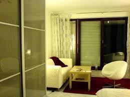Schlafzimmer Komplett G Stig Poco Funvit Com Vintage Wandfarbe