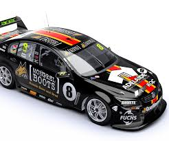 holden racing team logo brad jones racing supercars