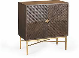 hardware for walnut cabinets wildwood dining room samana black walnut cabinet 490562