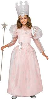 dog costume wizard of oz the costumes for oz the great and powerful savvy sassy moms