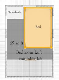 tiny home floor plans free 192 sq ft house plans