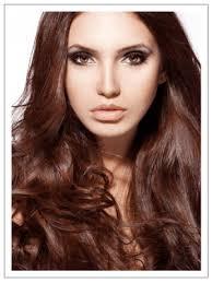 balmain hair extensions balmain hair extensions in fleet