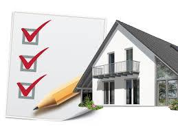 Hauskauf Bauherren Haben Bei Vorauszahlung Anspruch Auf Eine