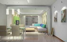 Room Design Free line Home Decor projectnimb