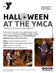 halloween adults games downtown springfield y halloween partyymca