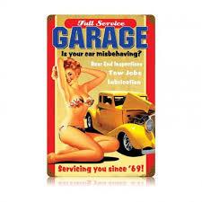 Nostalgia Home Decor 15 Best Pinup Advertising Nostalgia Images On Pinterest