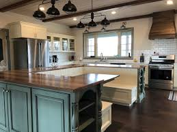 sherwin williams brown kitchen cabinets kitchen cabinet colors bertch cabinet manufacturing