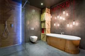 Bathroom Vanities Orange County by Designs Beautiful Bathtub Warehouse Los Angeles 117 Related