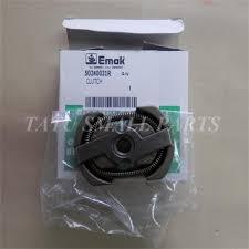 online buy wholesale oleo mac parts from china oleo mac parts