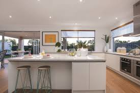 Images Kitchen Designs Modern Kitchen Design Ideas And Inspiration Porter Davis