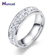 types of mens wedding bands compare prices on engagement rings types online shopping buy low