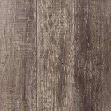Floor And More Decor Rustic Timber Grayline Laminate 12mm 100105162 Floor And
