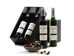 Wine Delivery Gift 11 Best Wine Delivery To Spain Images On Pinterest