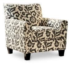 accent chairs u0026 chaises u2013 living room u2013 hom furniture