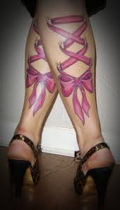 50 leg tattoo designs for women possibly with lillie u0027s and a