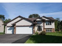 blaine split level u0026 tri level homes for sale