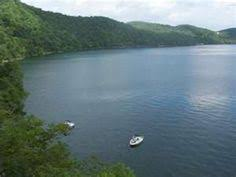 Table Rock Mo by Table Rock Lake Mo Places I U0027ve Been Pinterest Cove