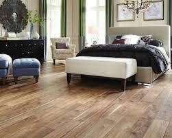 Laminate Flooring Ideas Stylish Bedroom Laminate Flooring Ideas Wood Houzz Pcgamersblog