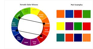 amazing iphone app color schemes design ideas 10400