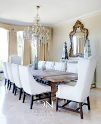 dining room modern chandeliers lamps transitional chandeliers contemporary dining room