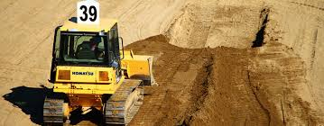 light equipment operator job description heavy construction academy heavy equipment certification heavy