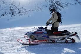 snow machine index of wp content uploads 2012 01