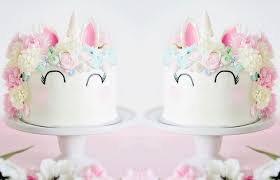 12 amazing cakes u0026 bakes to make or admire a mum reviews