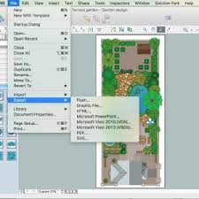 landscape design software free app awesome home and garden design