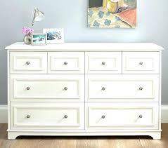 Bedroom Dresser For Sale Bedroom Dressers Throughout For Sale Rincewebcom Dresser Best 20