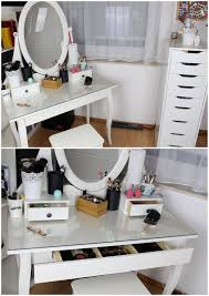 nazarm com u2013 interessante ideen für eine vielzahl von design möbeln
