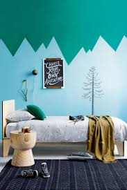 Cartoon Wall Painting In Bedroom Bedroom Wallpaper Full Hd Wall Paint Colors For Kids Room 5 3924