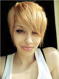 womens hairstyles short front longer back womens hair short back long front pictures