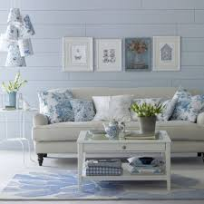 blue living room designs blue and white living room ideas for good