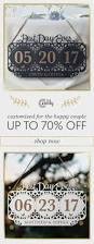 personalized home decor the 25 best personalized plaques ideas on pinterest necklace