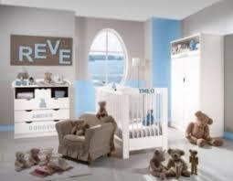 idee deco chambre bébé tapis persan pour idee deco chambre garcon bebe tapis soldes se