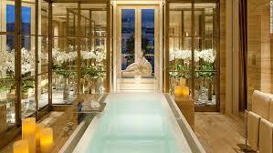 world u0027s most expensive hotel rooms take a peek inside cnn travel