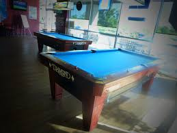 tournament choice pool table pool tables the dugout
