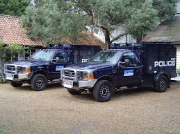 jeep j8 truck tamerlane u0027s thoughts those london police trucks are jankels and